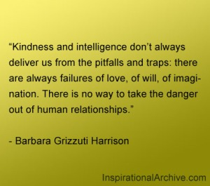 Kindness-and-intelligence