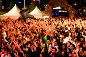 diwali-festival-in-auckland-1024x682