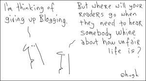 givingupblogging196