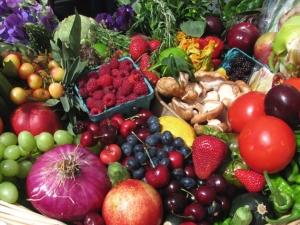 market-basket-for-home-page