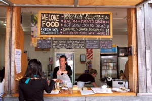 new-zealand-matakana-3-farmers-market