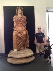 RomeMuseum