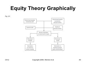 EquityTheory