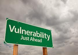 VulnerableSign