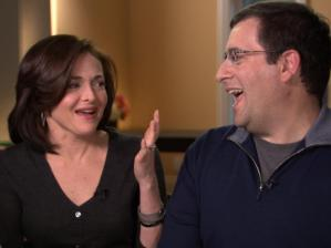 David-Goldberg-Facebook-Sheryl-Sanberg-husband-pic
