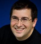 David spangler reflections on the christ pdf