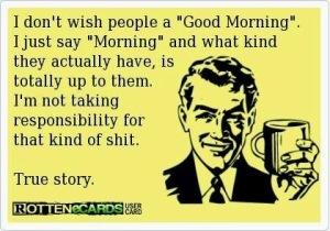 MorningupToYOu