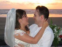 firstwedding3