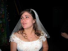 Firstwedding4