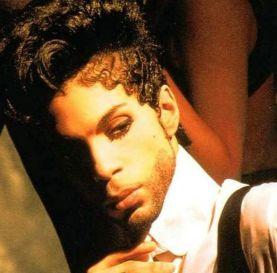 PrinceThoughtful