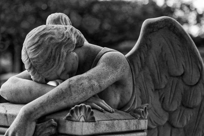 grievingangel