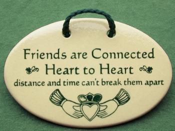 hearttoheartfriends