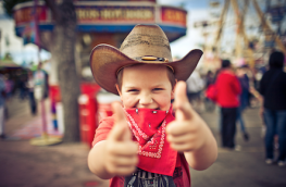 Calgary_Stampede_photo_credit_Tye_Carson1