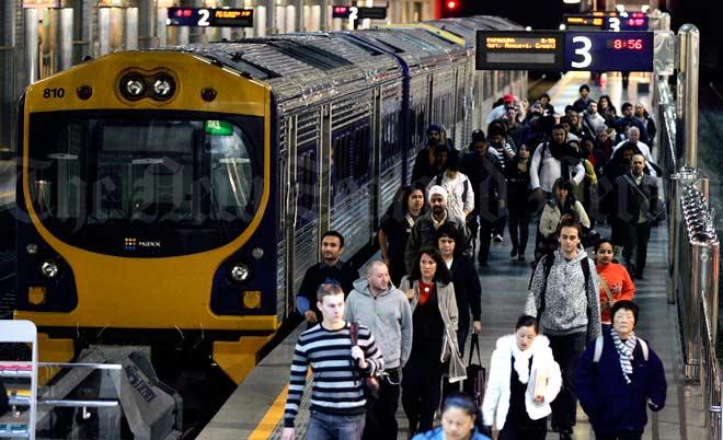 publictransportauckland1.jpg