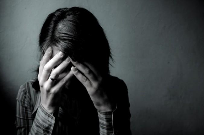 depressed-810x540